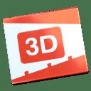 Timeline 3D 5.1.4
