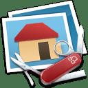 GraphicConverter 10.4.2