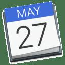BusyCal 3.1.8