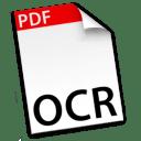 OCRKit 17.6.1