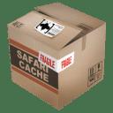 SafariCacheExplorer 2.0