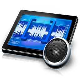 Noise Machine 1.13