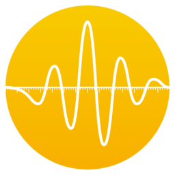 Swinsian 1.13.2