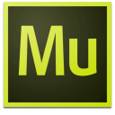 Adobe Muse CC 2017.0.3