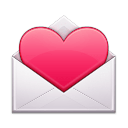Mail Stationery Expert 5.0