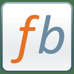 FileBot 4.7.9