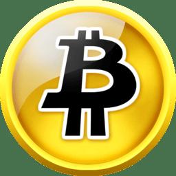Bitcoin Monitor 2.0.2