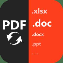 Any PDF Converter Pro 3.1.31