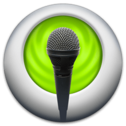 Sound Studio 4.8.9