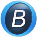 MacBooster 5.0.1