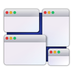 Window Manager 1.0.1