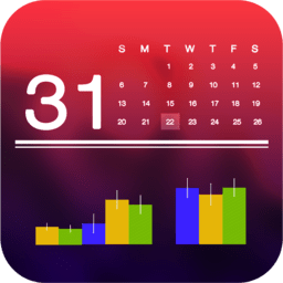 CalendarPro 2.4.3