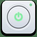 Remote Wake Up 1.2.0