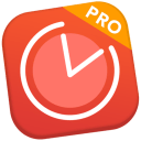 Be Focused Pro 1.6.2