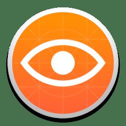 PriceWatcher 1.2.16