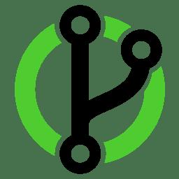 GitBar 1.2.3