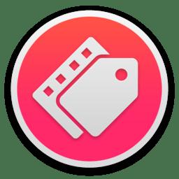 VideoTag 1.0.5