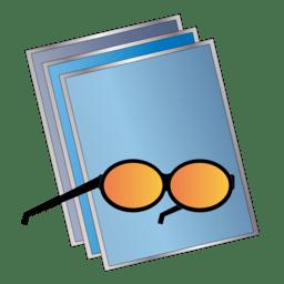 Image Viewer 2.0