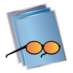 Image Viewer 2.0