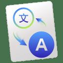 Translator and  Dictionary 1.0.5