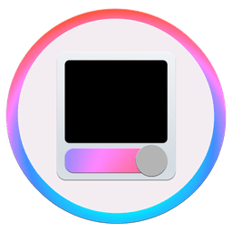 iTubeDownloader 6.2.8