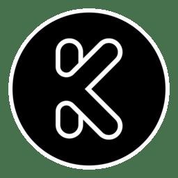 Kerio Notes 1.0.4