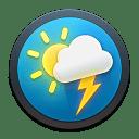 Weather Guru 2.0