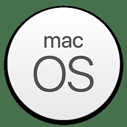 macOS High Sierra 10.13 beta 1