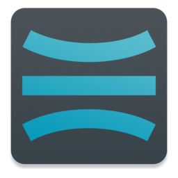 liquivid Video Improve 1.7.1