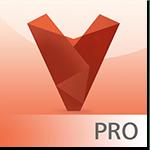 Autodesk VRED Pro 2018.1