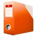 Templates for MS Powerpoint 3.0