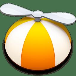 Little Snitch 4.0 Beta 1