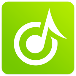 iSkysoft iMusic 2.0.3.8