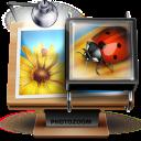 PhotoZoom Pro 7.0.8