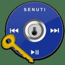 Senuti 1.3.5
