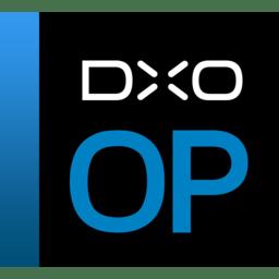 DxO Optics Pro 11.4.2.68