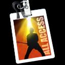 Apple MainStage 3.3.1