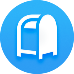 Postbox 5.0.16