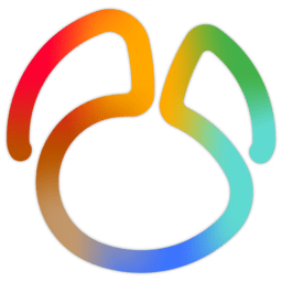 Navicat Premium 12.0.10