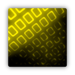 Xmplify 1.8.2