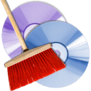 Tune Sweeper 4.14