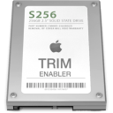 Trim Enabler 4.0