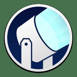 Beamer 3.3.2