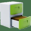 Folder Tidy 2.7.0