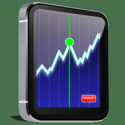 Stock + Pro 3.8