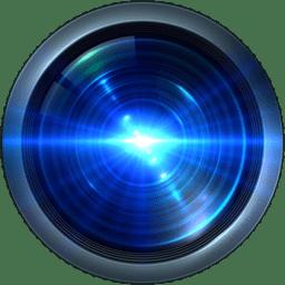 LensFlare Studio 6.1