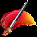 Corel Painter 18.0.0