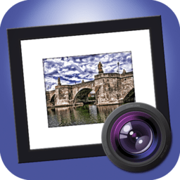 Simply HDR 3.2.6