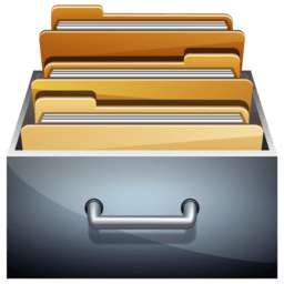File Cabinet Pro 4.2.6