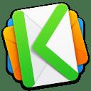 Kiwi for Gmail 2.0.5